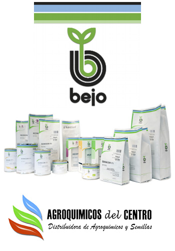 Productos bayer agroquimicos